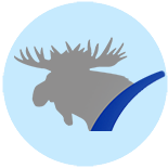 moose jaw business directory saskatchewan