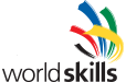 WorldSkills Web Design Event Management System