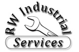 RW Industrial Services